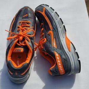 Nike Mens Initiator